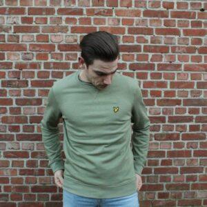 webshop, shop online, lyle en scott sweater, trui, zomertrui, ik koop lokaal