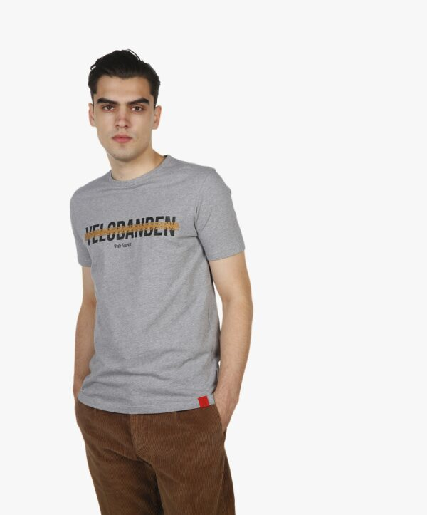 Velobanden shirt, Antwrp