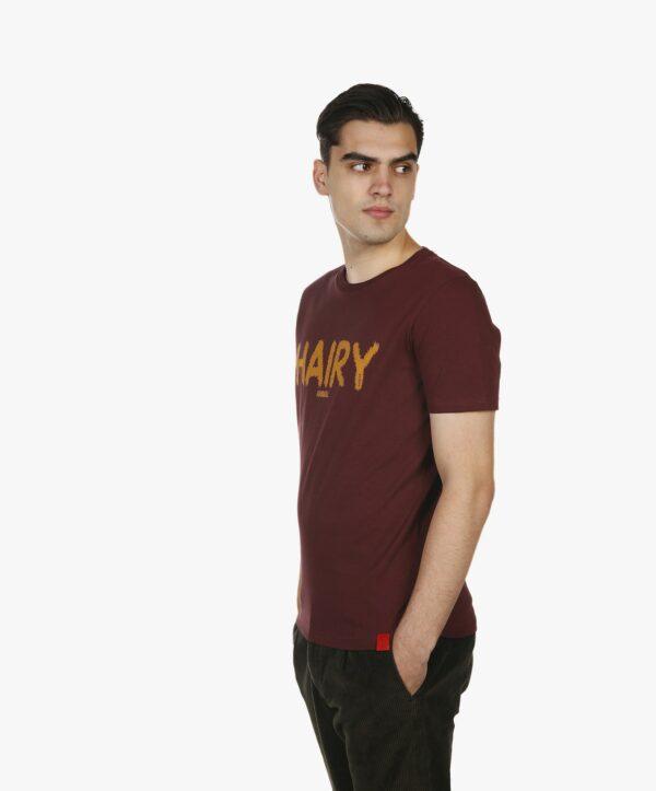 hairy animal shirt, antwrp