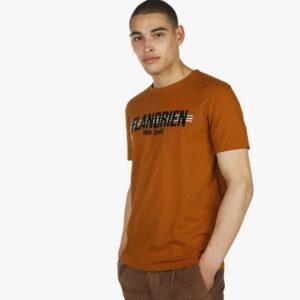 flandrienshirt, old glory shirt, belgische driekleur, ikkoopbelgisch, ikkooplokaal, flandrien