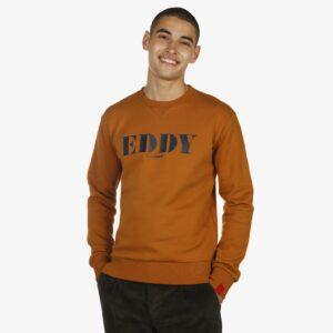 Eddy sweater, Antwrp