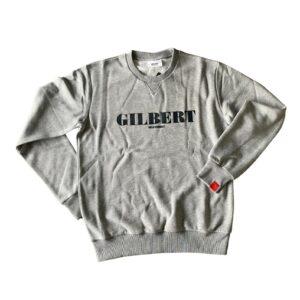 Gilbert sweater, Antwrp