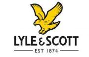 Lyle-&-Scott-kleding-mannen---online-kopen-webshop